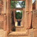 Angkor-Siem-Reap-Cambodge-53