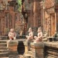 Angkor-Siem-Reap-Cambodge-54