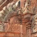 Angkor-Siem-Reap-Cambodge-55