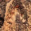 Angkor-Siem-Reap-Cambodge-56