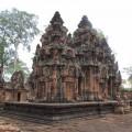 Angkor-Siem-Reap-Cambodge-57