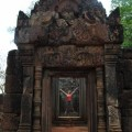 Angkor-Siem-Reap-Cambodge-58