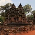 Angkor-Siem-Reap-Cambodge-59