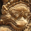 Angkor-Siem-Reap-Cambodge-6