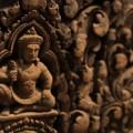 Angkor-Siem-Reap-Cambodge-60
