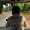 Angkor-Siem-Reap-Cambodge-61