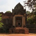 Angkor-Siem-Reap-Cambodge-62
