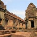 Angkor-Siem-Reap-Cambodge-63