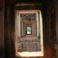 Angkor-Siem-Reap-Cambodge-64