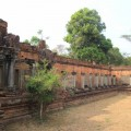 Angkor-Siem-Reap-Cambodge-65