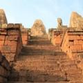 Angkor-Siem-Reap-Cambodge-67