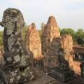 Angkor-Siem-Reap-Cambodge-68