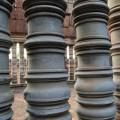 Angkor-Siem-Reap-Cambodge-69