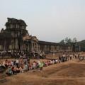 Angkor-Siem-Reap-Cambodge-7