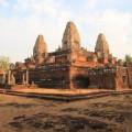 Angkor-Siem-Reap-Cambodge-70