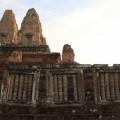 Angkor-Siem-Reap-Cambodge-71