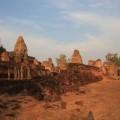 Angkor-Siem-Reap-Cambodge-72