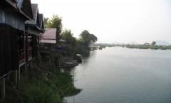 DonDet-4000iles-Laos-16