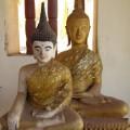 Laos-Vientiane-Temples-1