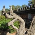 Laos-Vientiane-Temples-12