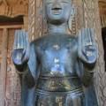 Laos-Vientiane-Temples-13