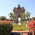 Laos-Vientiane-Temples-14