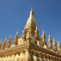 Laos-Vientiane-Temples-17