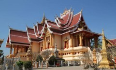 Laos-Vientiane-Temples-20