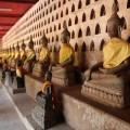 Laos-Vientiane-Temples-21