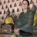 Laos-Vientiane-Temples-23