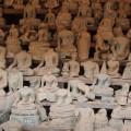 Laos-Vientiane-Temples-24