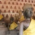 Laos-Vientiane-Temples-25