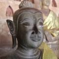Laos-Vientiane-Temples-26