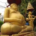 Laos-Vientiane-Temples-4