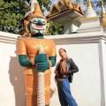 Laos-Vientiane-Temples-7