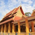 Laos-Vientiane-Temples-8