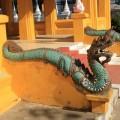 Laos-Vientiane-Temples-9