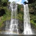 Plateau-des-bolovens-Laos-11