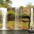 Plateau-des-bolovens-Laos-13