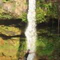 Plateau-des-bolovens-Laos-14