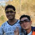 Plateau-des-bolovens-Laos-20