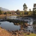 Plateau-des-bolovens-Laos-23