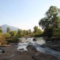 Plateau-des-bolovens-Laos-26