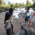 Plateau-des-bolovens-Laos-29