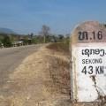 Plateau-des-bolovens-Laos-3