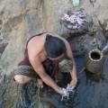 Plateau-des-bolovens-Laos-30