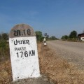 Plateau-des-bolovens-Laos-4