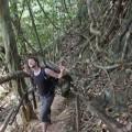 Plateau-des-bolovens-Laos-52