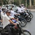 Saigon–ho-chi-minh–vietnam-4
