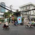 Saigon–ho-chi-minh–vietnam-5